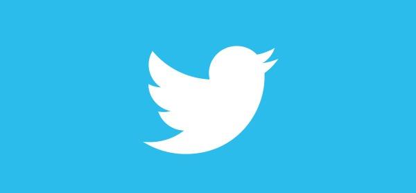 Après Facebook, Cash Converters se lance sur Twitter !
