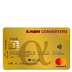 Picto Carte Mastercard Gold