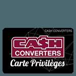 Picto Carte Privilèges